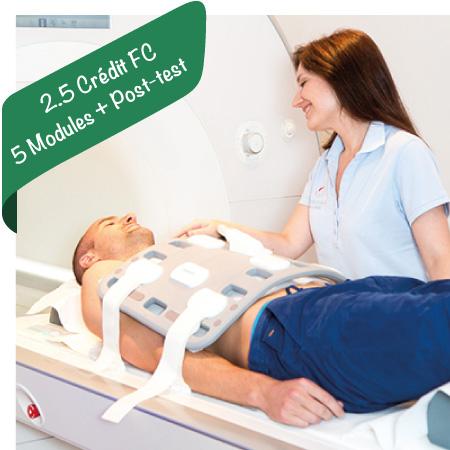 IRM Cardiaque