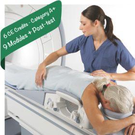 Breast MRI E-learning Course