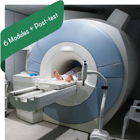 IRM Avancé