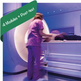 Urgences en IRM