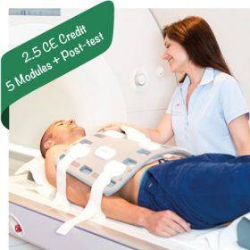 Cardiac MRI Radiology E-learning Course